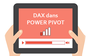 Expert BI DAX PowerPivot Power BI Décisionnel Business Intelligence - vig_dax_powerpivot Blog Business Intelligence : DAX, Power BI, PowerPivot, SSAS
