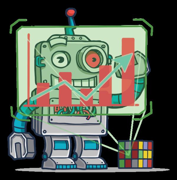 Expert BI DAX PowerPivot Power BI Décisionnel Business Intelligence - Dacodax_Design_Dashboard-e1532548935603 Expertise Business Intelligence