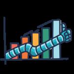 Expert BI DAX PowerPivot Power BI Décisionnel Business Intelligence - rapport-150x150 Expertise Business Intelligence