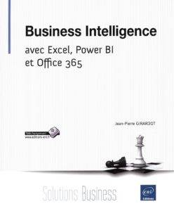 Expert BI DAX PowerPivot Power BI Décisionnel Business Intelligence - Business-Intelligence-Excel-Power-BI-et-Office-365-248x300 Expertise Business Intelligence