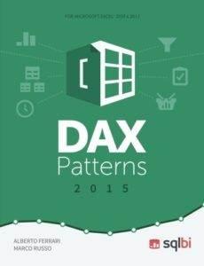 Expert BI DAX PowerPivot Power BI Décisionnel Business Intelligence - DAX-Patterns-2015-230x300 Expertise Business Intelligence