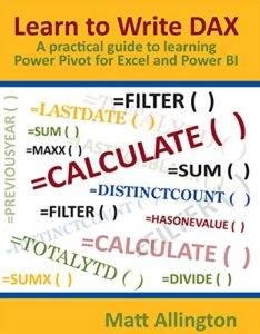 Expert BI DAX PowerPivot Power BI Décisionnel Business Intelligence - Learn-to-Write-DAX-234x300 Expertise Business Intelligence