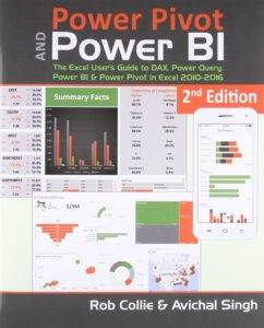Expert BI DAX PowerPivot Power BI Décisionnel Business Intelligence - Power-Pivot-and-Power-BI-242x300 Expertise Business Intelligence