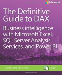 Expert BI DAX PowerPivot Power BI Décisionnel Business Intelligence - The-Definitive-Guide-to-DAX-246x300 Expertise Business Intelligence