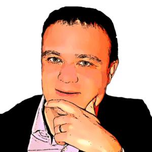 Expert BI DAX PowerPivot Power BI Décisionnel Business Intelligence - emmanuel_ferragu_effect_229-300x300 Expertise Business Intelligence