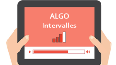 Expert BI DAX PowerPivot Power BI Décisionnel Business Intelligence - vig_intervalles-240x135 ADDCOLUMNS