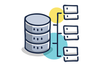 La distribution des tables sur SQL Data Warehouse