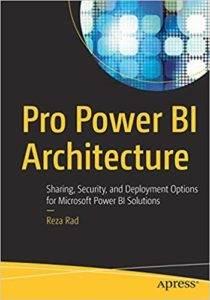 Expert BI DAX PowerPivot Power BI Décisionnel Business Intelligence - ProPowerBIArchi-210x300 Expertise Business Intelligence