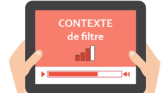 Expert BI DAX PowerPivot Power BI Décisionnel Business Intelligence - vignette_contexte_filtre-240x135 Etude des contextes 4/4 : Transition de contexte