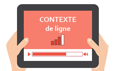 Expert BI DAX PowerPivot Power BI Décisionnel Business Intelligence - vignette_contexte_ligne Blog Business Intelligence : DAX, Power BI, PowerPivot, SSAS